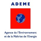ADEME - Agence de l'Environnement et de la Maîtrise de l'Energie