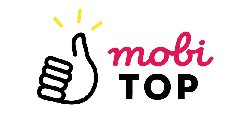 Mobi'TOP