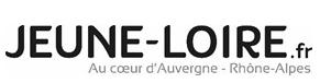 PETR de la Jeune-Loire