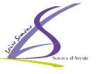 Communauté de Communes Loire Semène