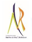 Communauté de Communes Marches du Velay – Rochebaron