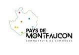 Communauté de Communes du Pays de Montfaucon