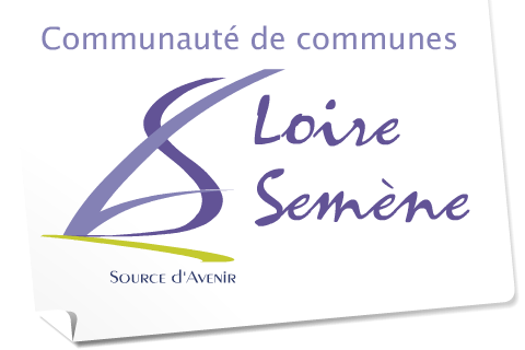 CC_Loire_Semène
