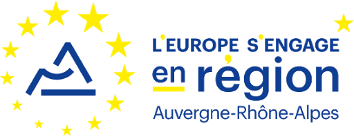 L'europe_s'engage_en_AURA