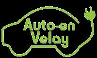 auto_en_velay