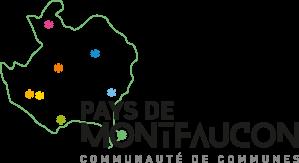 CC_Pays_de_Montfaucon