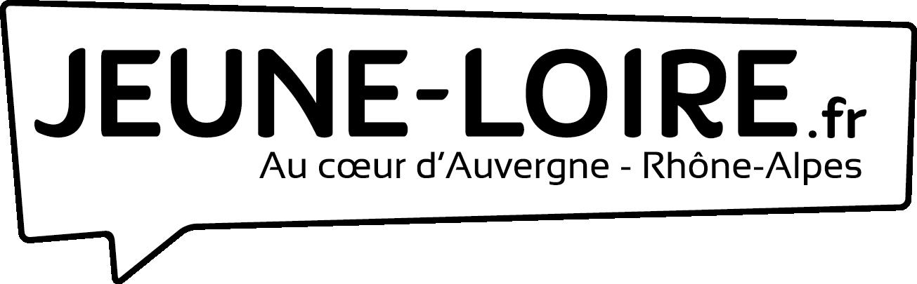 logoPETR_JEUNE-LOIRE_B_BLANC